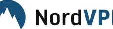 NordVPN Review | Torrent Friendly