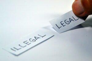 Kodi legal or illegal